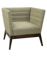 europa small bedroom sofa mini sofa for bedroom HDS1430-1