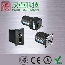 36V dc motor controller