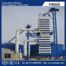 We focus on barley dryers! drying Wheat Maize Corn Rice Beans seeds by grain barley dryer drying dryers machinery