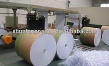 C2S gloss/matt art paper/couche matt paper