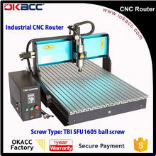 Low price highly stable 800W cnc router controller wholesale in china