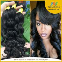 long hair styles brazilian virgin hair deep wave hair weave bundles