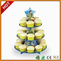 cupcake display for christmas cake ,cupcake display chiller ,cupcake display cases for sale
