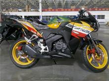 250cc motorcycle/ sport motorcycle/ racing motorcycles