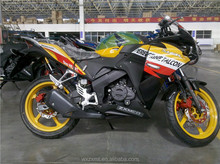 250cc motorcycles/ sport motorcycles/ racing motorcycle