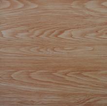 Random cutting of Cedar series HDF core engineered LAMINATE WOOD FLOORING