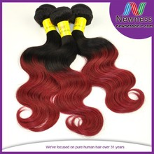 virgin wholesale raw unprocessed brazilian hair international hair company