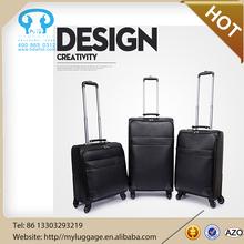 cheapest Trolley luggage bag handbag travel bag luggage wholesale