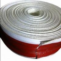 Economic Fire tape