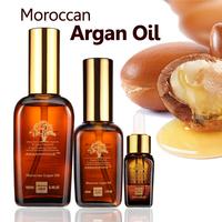 Renewing penetrating oil 100% pure organic argan Oil