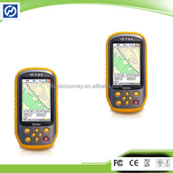 Easy to Use Factory Price GIS Touch Screen