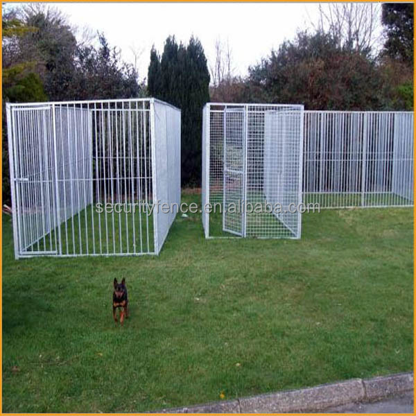 alibaba manufacturer directory suppliers manufacturers With cheap outdoor dog fence