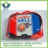 children mini sport games basketball games