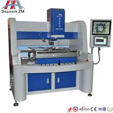 BGA Chips Rework Tools ZM-R7000