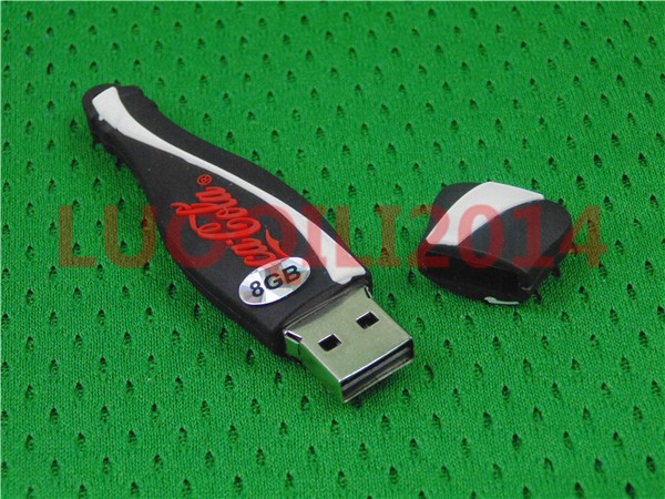 USB-флеш карта 2 CO CA U 4 8 16 32 64 Usb 2.0 /stick js002