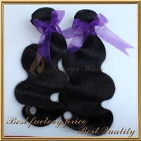 Factory wholesale price indian human hair extension grade 5a 6a 7a 8a indian woman long hair sex