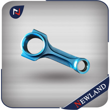 auto connecting rod for BMW M50 CC140 conrod accept made custom