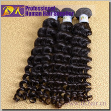 Alibaba best quality real virgin remy hair 6a grade 30 inch peruvian hair 100% human hair curly weave