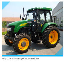 Foton tractor prices