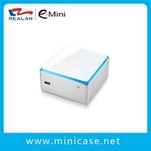 nova chegada de jogos de computador montado preço mini desktop do computador a partir de shenzhen