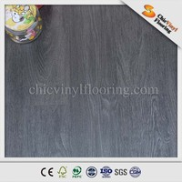 embossed vinyl flooring lg pvc vinyl floor tile