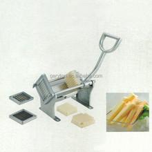 GRT - SS01 Potato chips cutter, french fry cutter