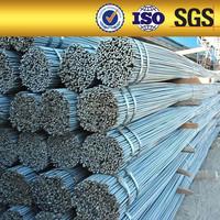 Astm A615 Gr 60 standard cost of reinforcing rebar steel ukraine