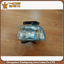Best quality auto fog lamp accent 00-01 OEM