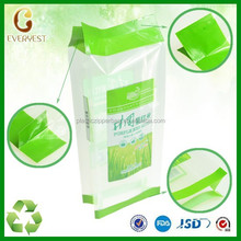 new business ideas bags for hair products : new business ideas beef jerky packaging bags , seed packaging bags