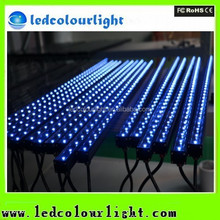 Competitive price factory supply cheap led offroad light bar dmx rgb led digital bar