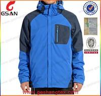 Mens winter jacket coat Ski Jacket