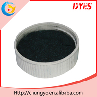 2015 Hot Sale Acid Black 194 leather shoe dye acid dyes for wool