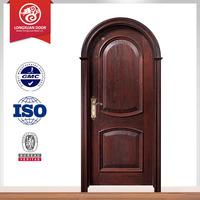 timber door ,interior doors for small spaces, melamine door