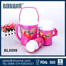 Mini Insulated Children Cooler Jug