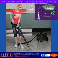 CARPET FOAMING WASHING CLEANING MACHINE MULTIFUNCTION M1303