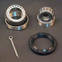 42-0042 auto complete steering wheel hub bearing repair kits