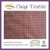 micro polar fleece fabric for bag blanket toy