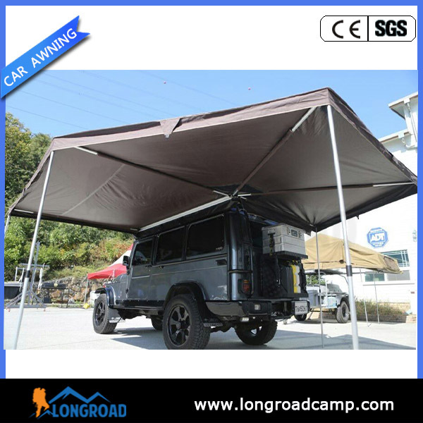Car Roof Rack Awning 270 Degree Awning Buy 270 Degree