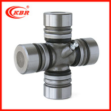 3102 KBR Best Selling High Quality 1068253 Volvo Cross Universal Joint with 1 Years Warranty