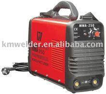 250 amp welding machine