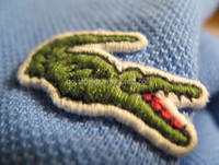 China supplier wholesale Embroidery Patch