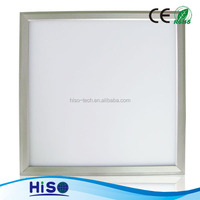 companies looking for agents hanging led light panel for home office best using 40W led panel lighting
