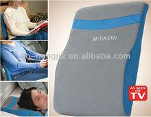 Back Massage Pillow