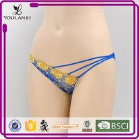 Hd Xxx Photo Sexy Women Underwear Pictures Ladies Sexy Panty And Underwear Sexy Bra And Panty New Design