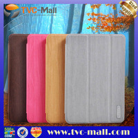 Remax Folio Smart Leather Book Case For iPad Mini 2