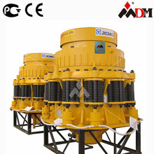 High quality china gyratory crusher for sale with CE ISO