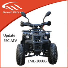 Dune buggy ATV with EEC&CE for hot sale