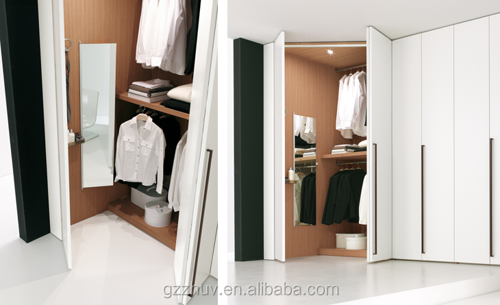 China cheap bedroom wardrobe cabinets for sale painted for Cheap bedroom cabinets