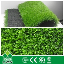 Natural Looking Non-Toxic Synthetic Turf Grass