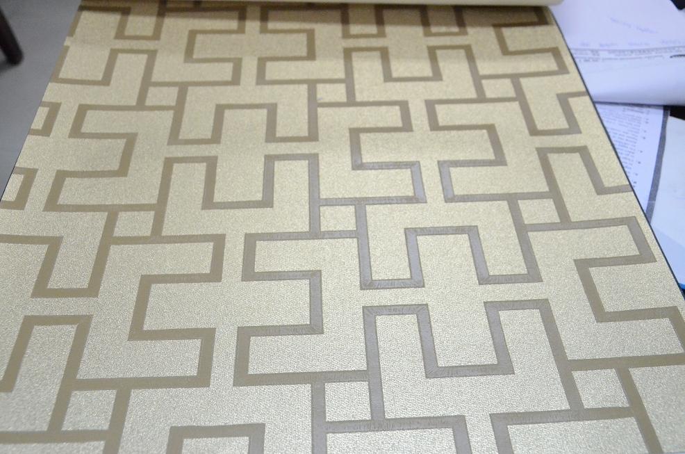 Vinyl Wall Covering Sheets : Wallpaper decorative wall covering sheets coverings